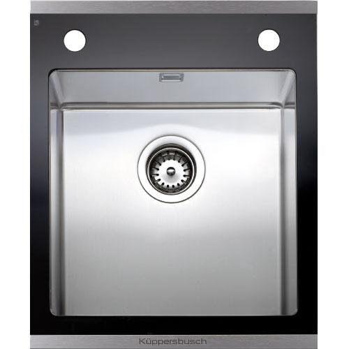 Chậu rửa chén ESGK 4500.1