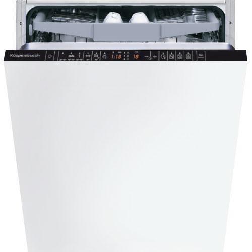 Máy rửa chén IGV 6509