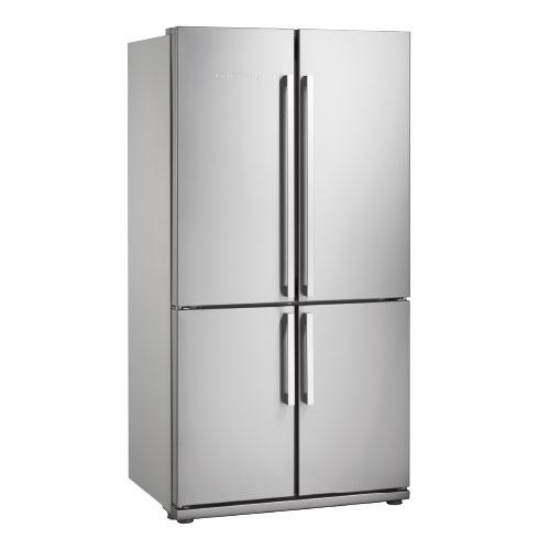 tủ lạnh side by side KE 9800-0-4T