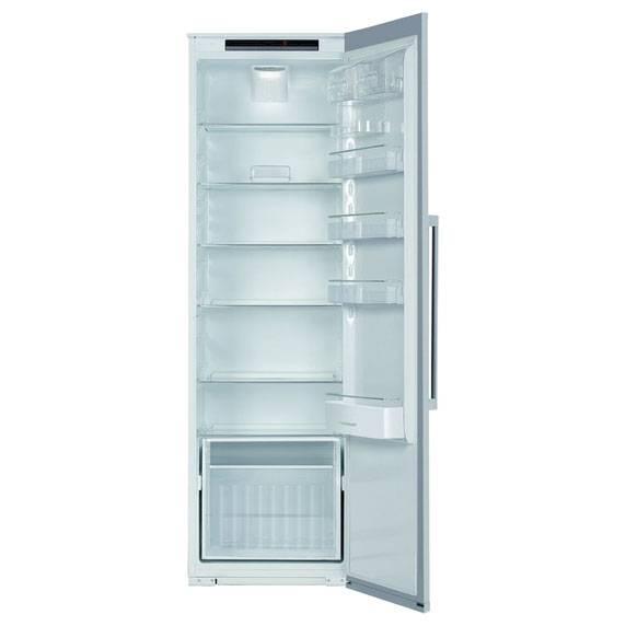 Tủ mát IKE 1780-0E